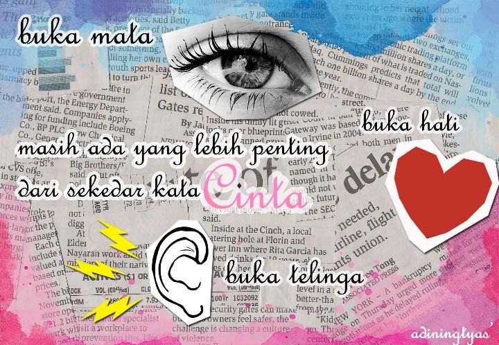 http://sinurhasanah.files.wordpress.com/2012/01/buka-mata-buka-hati-buka-telinga-proyek-1-resize.jpg