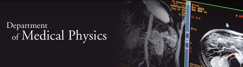 medical physiscs