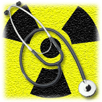 nuclear-medicine-ch